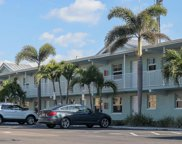 19417 Gulf Boulevard Unit F-210, Indian Shores image