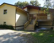5051 Nature Way, Fort Myers image
