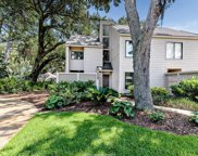 107 Lighthouse  Road Unit 2267, Hilton Head Island image