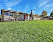 1017  Slate Creek Road, Grass Valley image