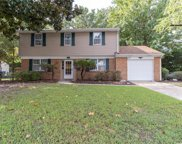 6321 Brynmawr Lane, Southwest 1 Virginia Beach image