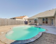5701 Willowbrook Drive, Rowlett image