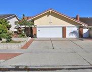 3978     Mistral Drive, Huntington Beach image