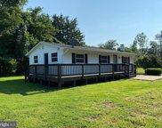 11169 Henry Griffin Rd, King George image