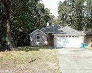 26679 Terry Cove Drive, Orange Beach image