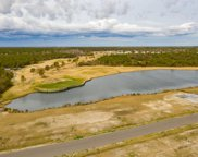 424 Taylorwood Drive, Beaufort image