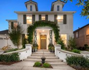 2577 Discovery Road, Carlsbad image