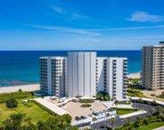700 S Ocean Boulevard Unit #1003, Boca Raton image