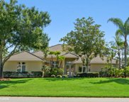 8019 Plantation Lakes Drive, Port Saint Lucie image