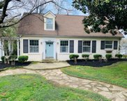 603 Terrace DR, Columbia image