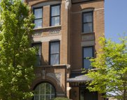 2046 N Clifton Avenue, Chicago image