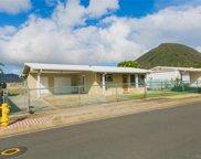 7262 Anakua Street, Honolulu image