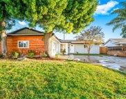 22540 Valerio Street, West Hills image