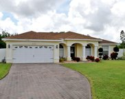 5192 NW Ossa Court, Port Saint Lucie image