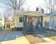 137 W Elza Ave, Hazel Park image