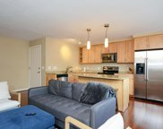 5412 France Avenue S Unit #100, Edina image