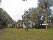 6161 Lake Winona Road, De Leon Springs image