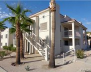 1928 Las Palmas Lane Unit 228, Laughlin image