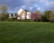 2 WINCHESTER AVE, Mount Olive Twp. image