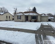 986 12th Street, Idaho Falls image