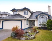 1309 Rama Avenue, New Westminster image