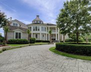 1121 Pembroke Jones Drive, Wilmington image