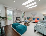 2973 W 28th Avenue, Vancouver image