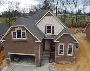 2031 Lequire Ln Lot 222, Spring Hill image