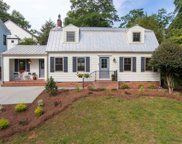 348 Pine Forest Drive Extension, Greenville image
