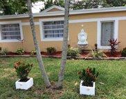 1416 SW 33 Court, Fort Lauderdale image