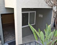 4455 Home Ave. Unit #4, East San Diego image
