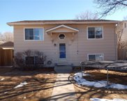 927 N 18th Street, Colorado Springs image