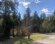 1782 Rainforest  Lane, Ucluelet image