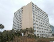 1207 S Ocean Blvd. Unit 20503, Myrtle Beach image
