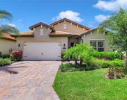16427 Barclay Ct, Naples image