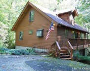 107 Goldfinch Road, Linville image