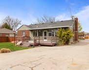 2078 E Keller Ln S, Salt Lake City image