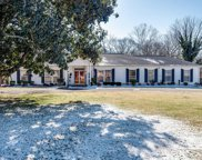5313 Williamsburg Rd, Brentwood image