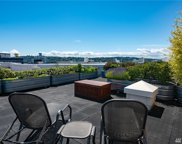 1545 NW 57th St Unit 323, Seattle image