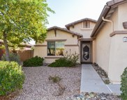 10579 E Bluebird Mine Court, Gold Canyon image