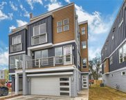 141 S Bruns  Avenue, Charlotte image