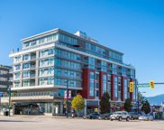 4083 Cambie Street Unit 501, Vancouver image