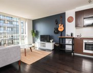 10777 University Drive Unit 508, Surrey image