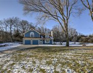12310 Nw River Road, Parkville image