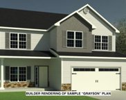 1003 Clydesdale Court, New Bern image