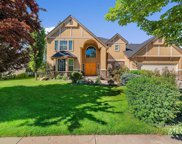 544 W Willow Trace Dr, Eagle image