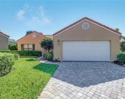 776 Reef Point Cir, Naples image