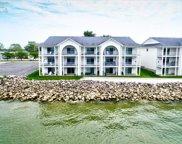 1147 W Lakeshore Drive, Port Clinton image