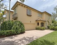5745 NW 120th Ave, Coral Springs image