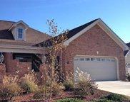 3781 Anslow Drive, Leland image